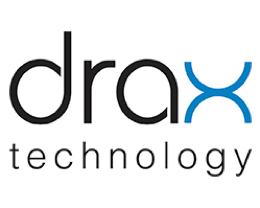 Drax Technology