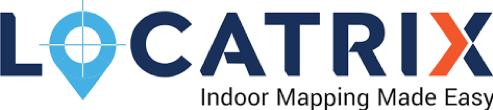 Locatrix Logo