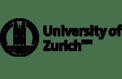 University of Zurich logo