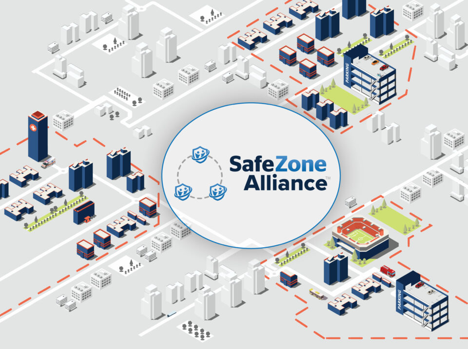 SafeZone Alliance